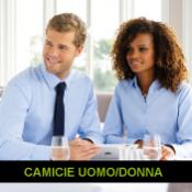 CAMICIE UOMO/DONNA