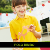 POLO BIMBO