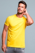 Ocean t-shirt COLORATA