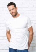 Regular tshirt BIANCA