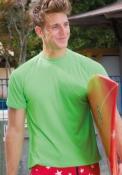 Sportman t-shirt