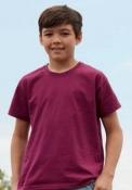 T-shirt Original T bambino UNISEX