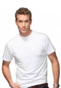 T-shirt Original Screen Stars BIANCA
