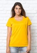 T-shirt Palma