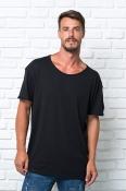 T-shirt Slub
