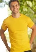 T-shirt Sofspun uomo