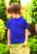 T-shirt Valueweight bambino