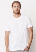 T-shirt Valueweight BIANCA