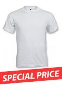 Tshirt Freedom 150 white