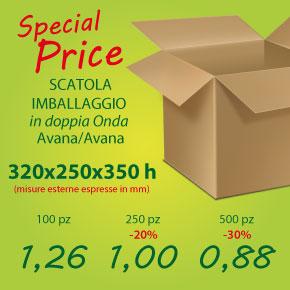 93c7548404 AmgPrint.it | Stampa Magliette personalizzate | serigrafia gadget |  calendari e agende
